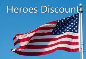 American-Heroes-Discount